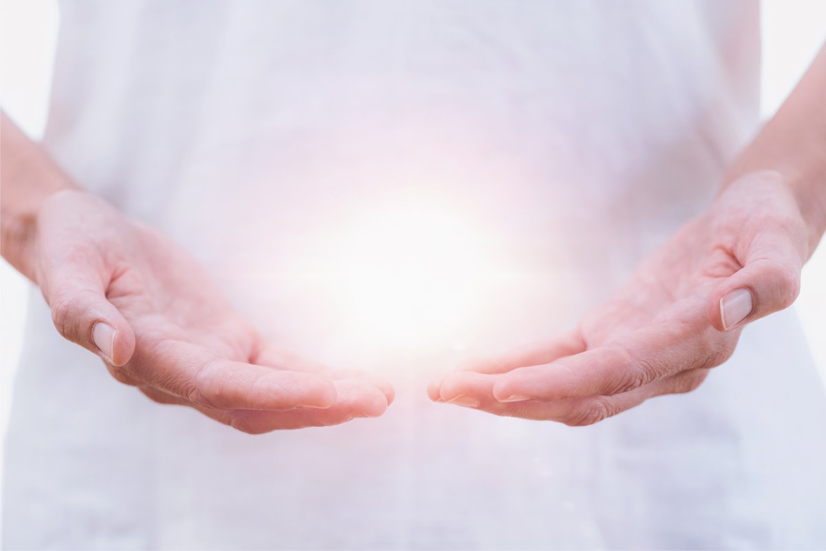 Energetisch.work - Sandra Bammert Neuroenergie Coaching - Angebot Energie coaching
