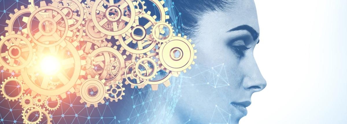 Energetisch.work - Sandra Bammert Neuroenergie Coaching - Angebot Hynose coaching