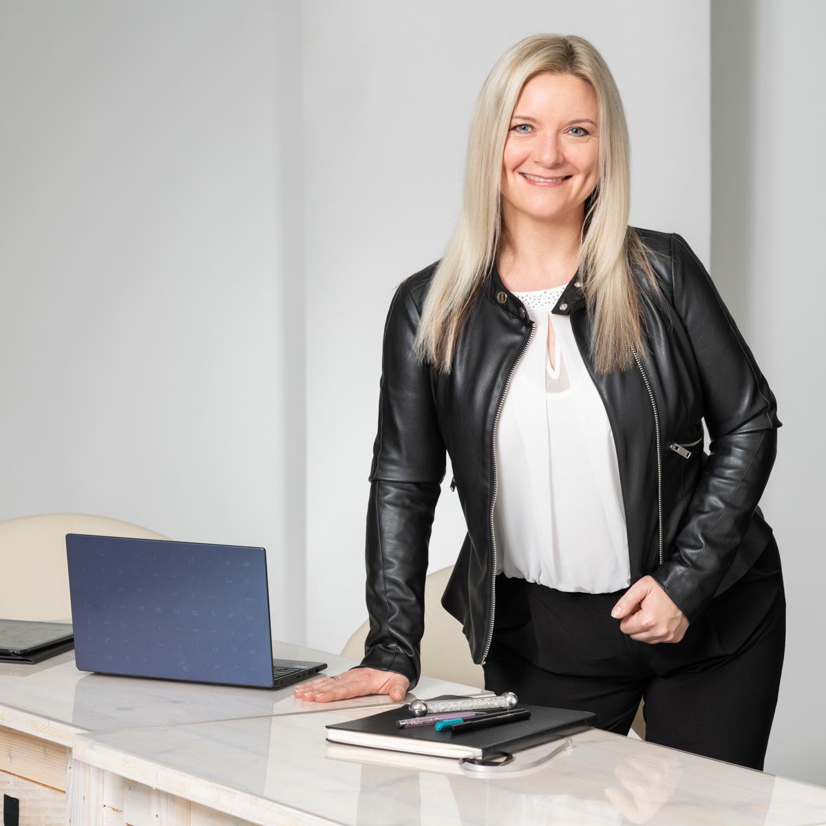 Energetisch.work - Ueber - Mich Sandra Bammert-144
