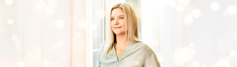 Energetisch.work - Sandra Bammert - Neuroenergie 7604 o-min